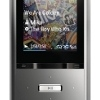 Плеер Philips ViBE 4Gb SA2VBE04K02